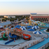 Frisco Water Park