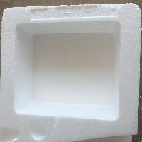 Expanded Polystyrene Packaging