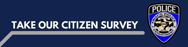 TAKE OUR CITIZEN SURVEY 600 px