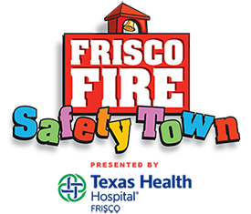 Frisco Fire Safety Town