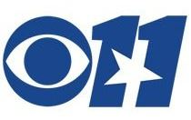 cbs11about Opens in new window